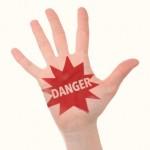 コミなびの危険【登録前に読んで!】損した失敗談と安全に利用する裏技